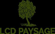 L.C.D. Paysage